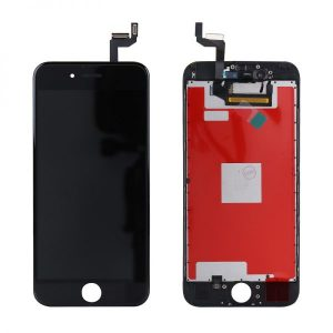 Apple_iPhone_6S_Touch_Display_WeFix