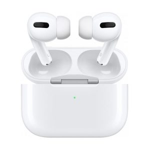 Apple_Airpods_WeFix